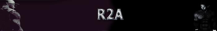 R2A_BANNER