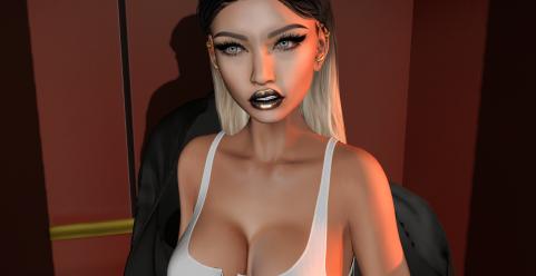 snapshot_260